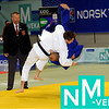 NM-veka 2019_Judo_jpg