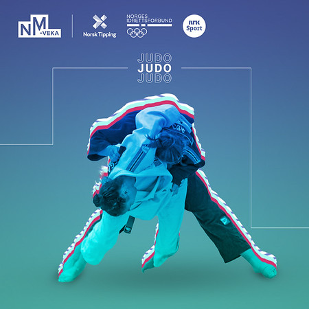 judo_instagram