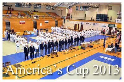 AC Opening Ceremonies 13