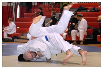 HC Senior Shiai 10