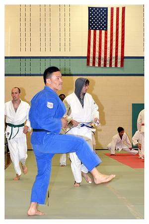 LL Senior Shiai 14
