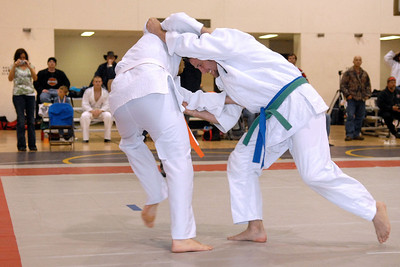 LC Senior Shiai 09