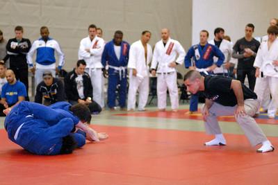 MW Jiu-Jitsu 10