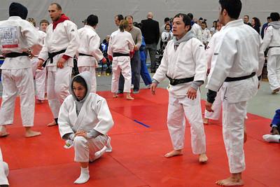 MW Senior Shiai 08