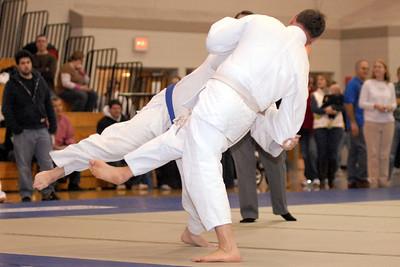 W Senior and Masters Shiai 10
