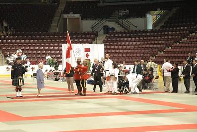WM Opening Ceremonies