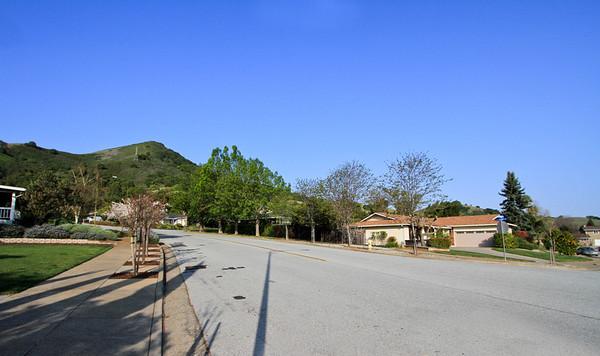 17065 Piedmont Ct, Morgan Hill