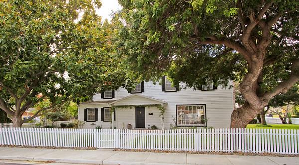 189 Brookside Ave, Santa Clara