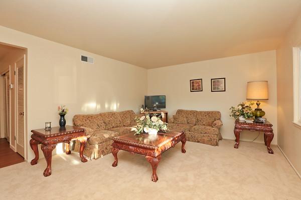 733 Asbury Place, Santa Clara | MLS