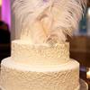 Cake_Cutting_Judy_and_Jeremy 005