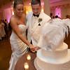 Cake_Cutting_Judy_and_Jeremy 014