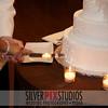Cake_Cutting_Judy_and_Jeremy 019