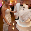 Cake_Cutting_Judy_and_Jeremy 016
