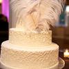 Cake_Cutting_Judy_and_Jeremy 006