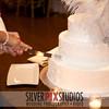 Cake_Cutting_Judy_and_Jeremy 020
