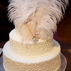 Cake_Cutting_Judy_and_Jeremy 001