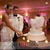 Cake_Cutting_Judy_and_Jeremy 010