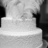 Cake_Cutting_Judy_and_Jeremy 003