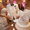 Cake_Cutting_Judy_and_Jeremy 017