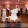 Cake_Cutting_Judy_and_Jeremy 008