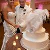 Cake_Cutting_Judy_and_Jeremy 015