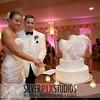 Cake_Cutting_Judy_and_Jeremy 009