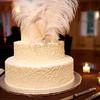 Cake_Cutting_Judy_and_Jeremy 002