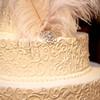 Cake_Cutting_Judy_and_Jeremy 004