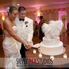 Cake_Cutting_Judy_and_Jeremy 011