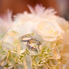 Flowers_and_Rings_Judy_and_Jeremy 006