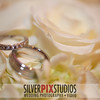 Flowers_and_Rings_Judy_and_Jeremy 009