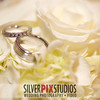 Flowers_and_Rings_Judy_and_Jeremy 011