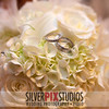 Flowers_and_Rings_Judy_and_Jeremy 003