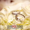 Flowers_and_Rings_Judy_and_Jeremy 010