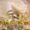 Flowers_and_Rings_Judy_and_Jeremy 001