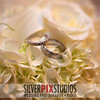 Flowers_and_Rings_Judy_and_Jeremy 002