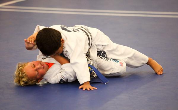 Jui Jitsu 2015