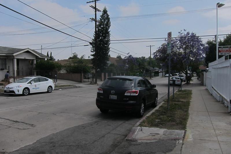 Street View # 4