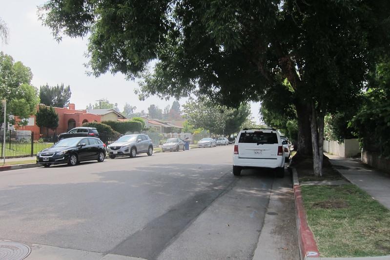 Street View # 5