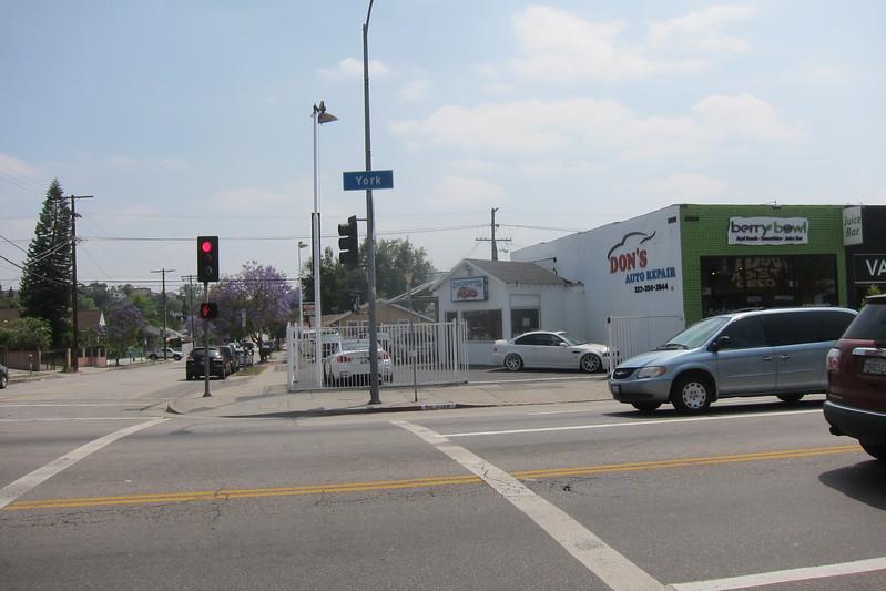 Street View # 3
