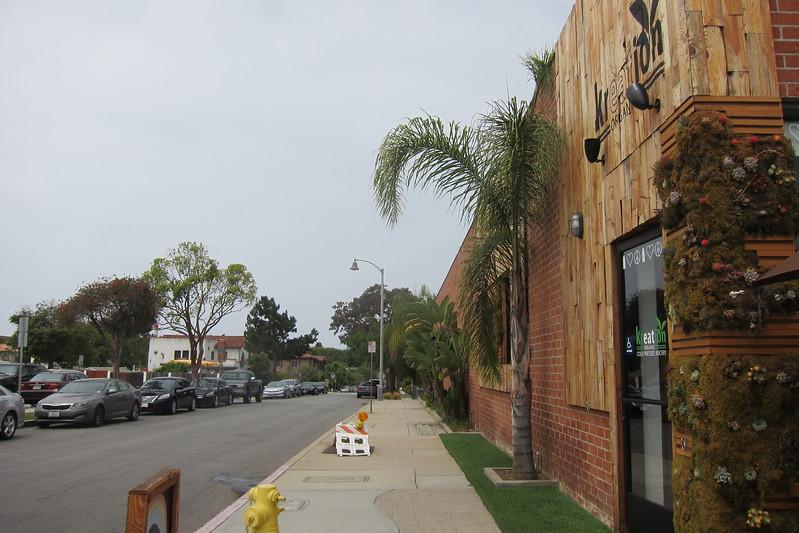 Exterior View # 9