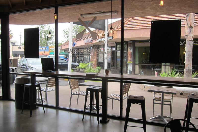 Juice Bar View # 8