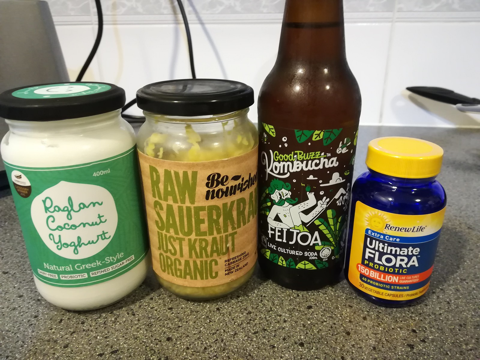 How To Do A 10 Day Juice Fast: A Monster Guide - Bren on The Road
