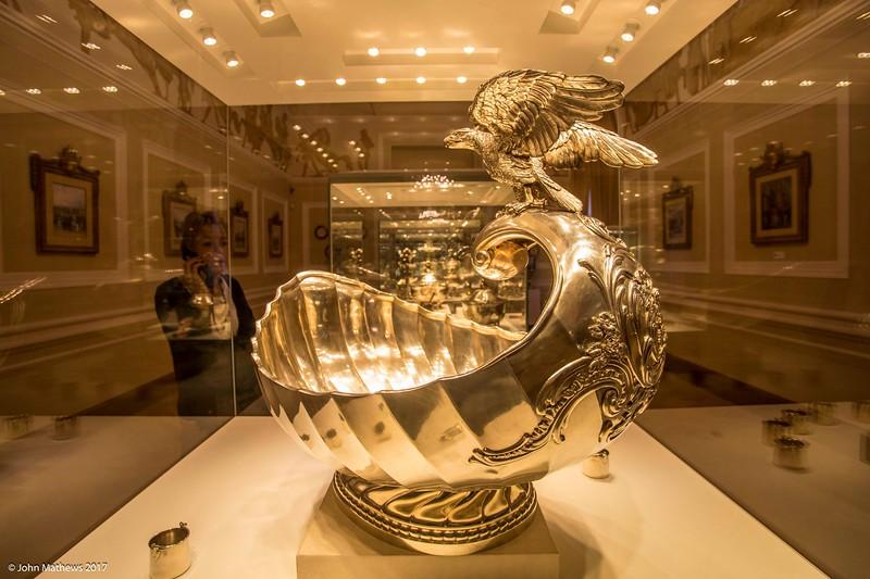 20160713 Faberge Museum - St Petersburg 279 a NET