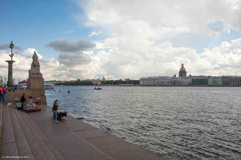20160713 River Neva St Petersburg 240 a NET