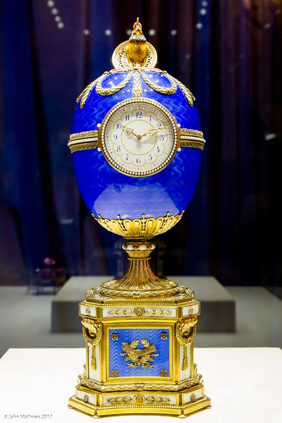 20160713 Faberge Museum - St Petersburg 304 a NET