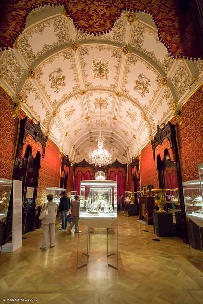 20160713 Faberge Museum - St Petersburg 282 a NET