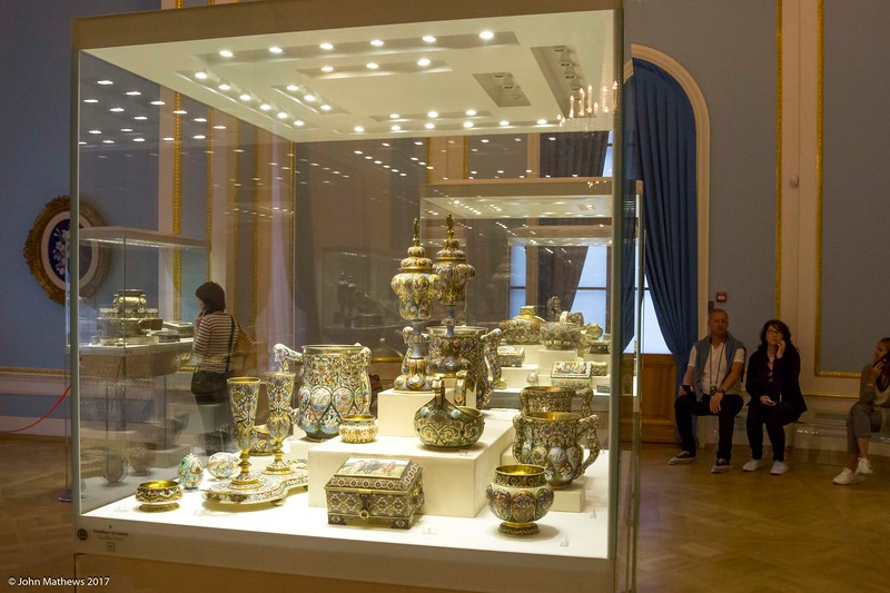 20160713  Faberge Museum -St Petersburg 308 a NET