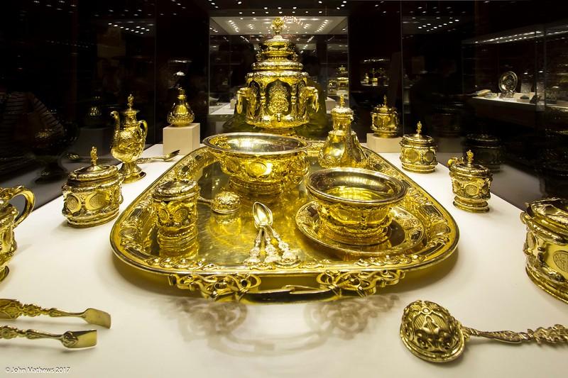 20160713 Faberge Museum - St Petersburg 285 a NET