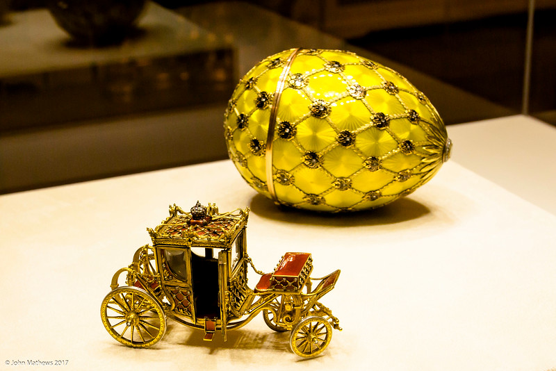 20160713 Faberge Museum - St Petersburg 296 a NET
